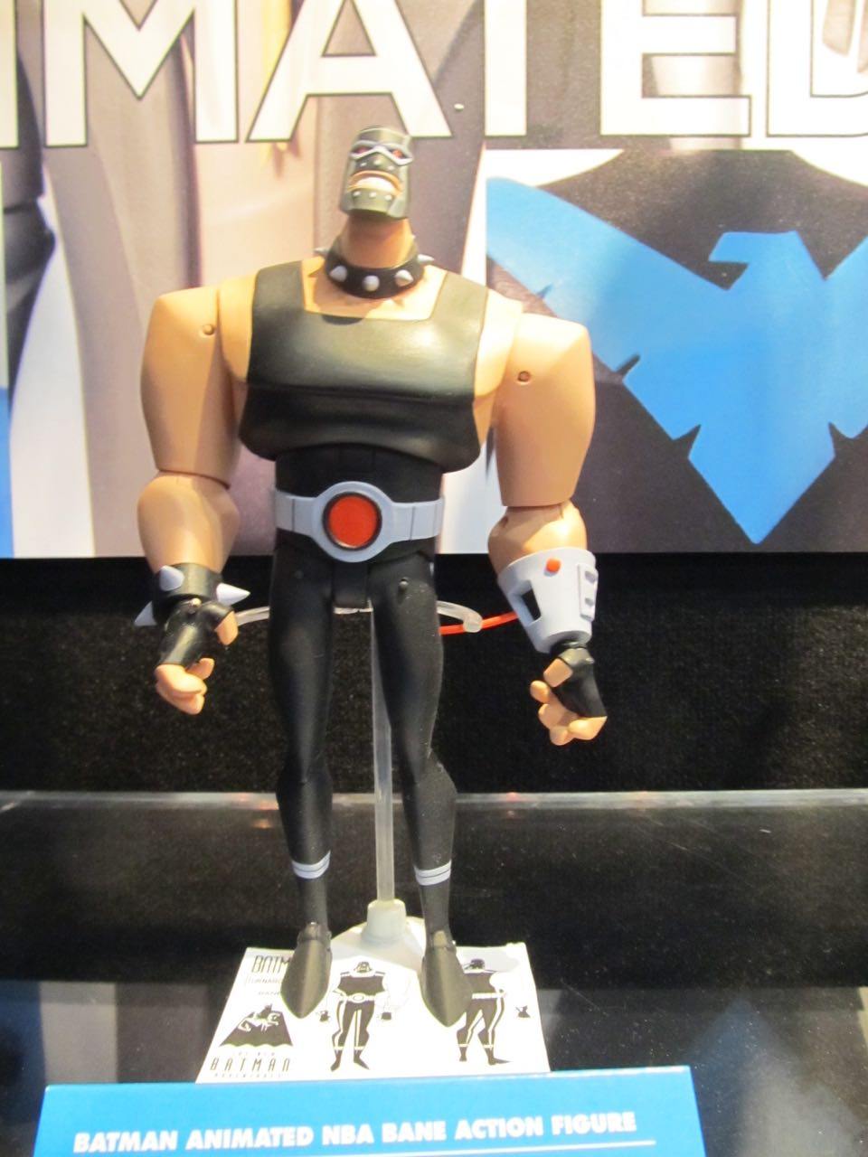 dc-collectibles-013