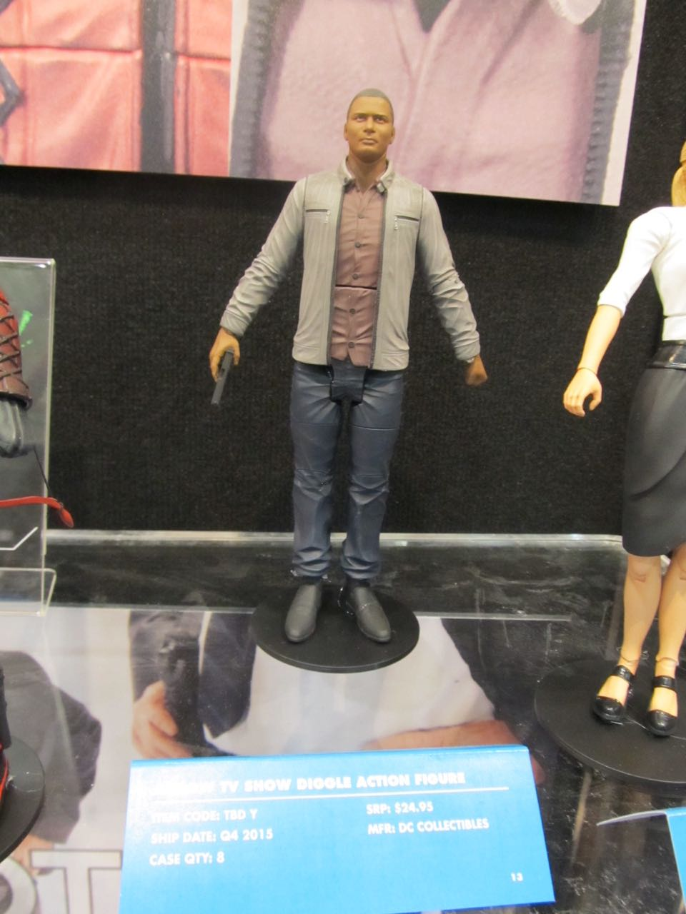 dc-collectibles-032