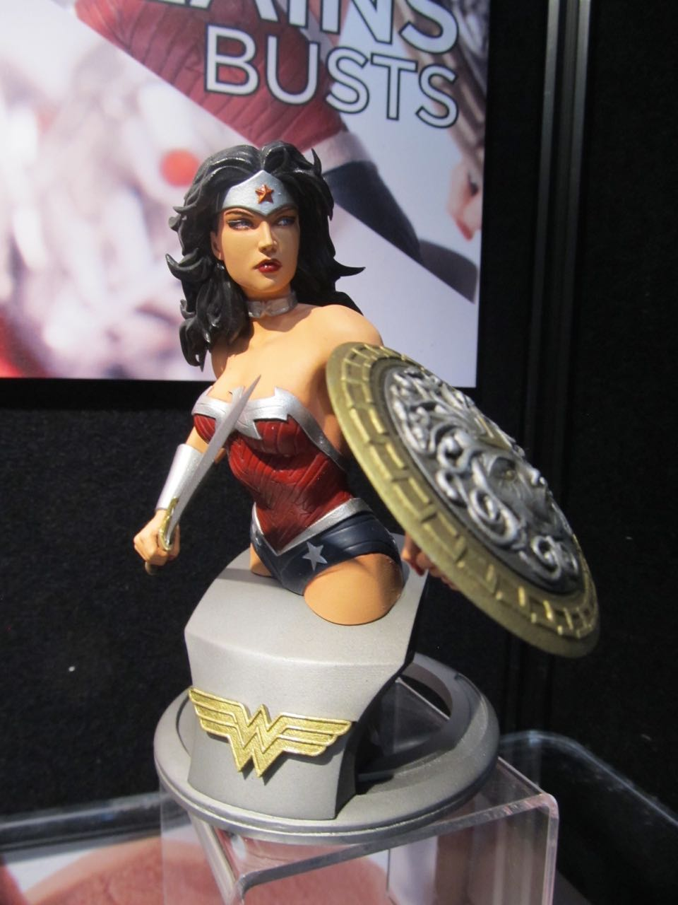 dc-collectibles-049