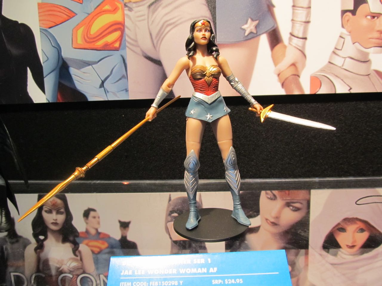 dc-collectibles-064