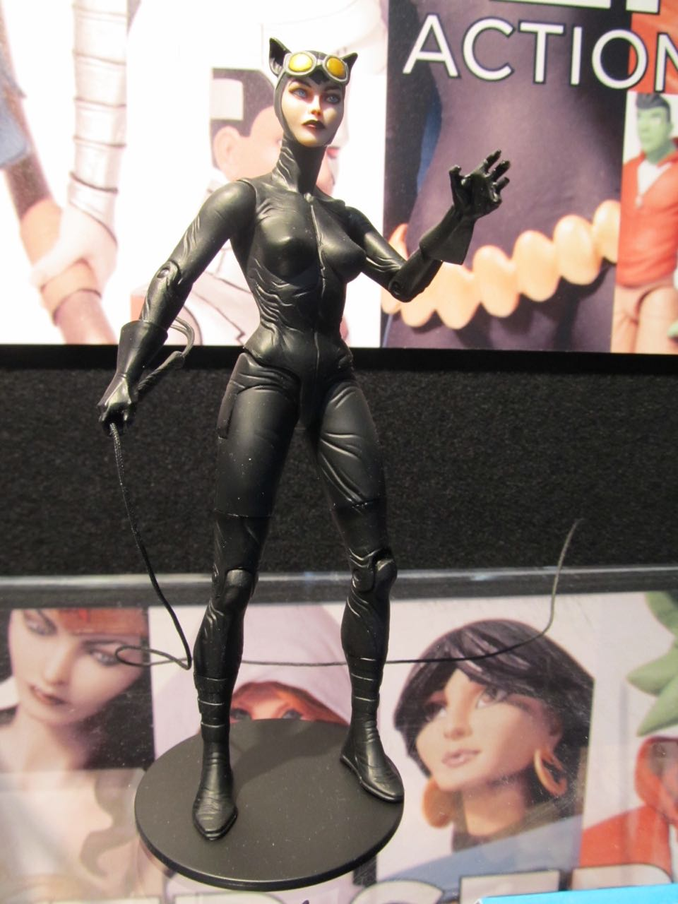 dc-collectibles-065