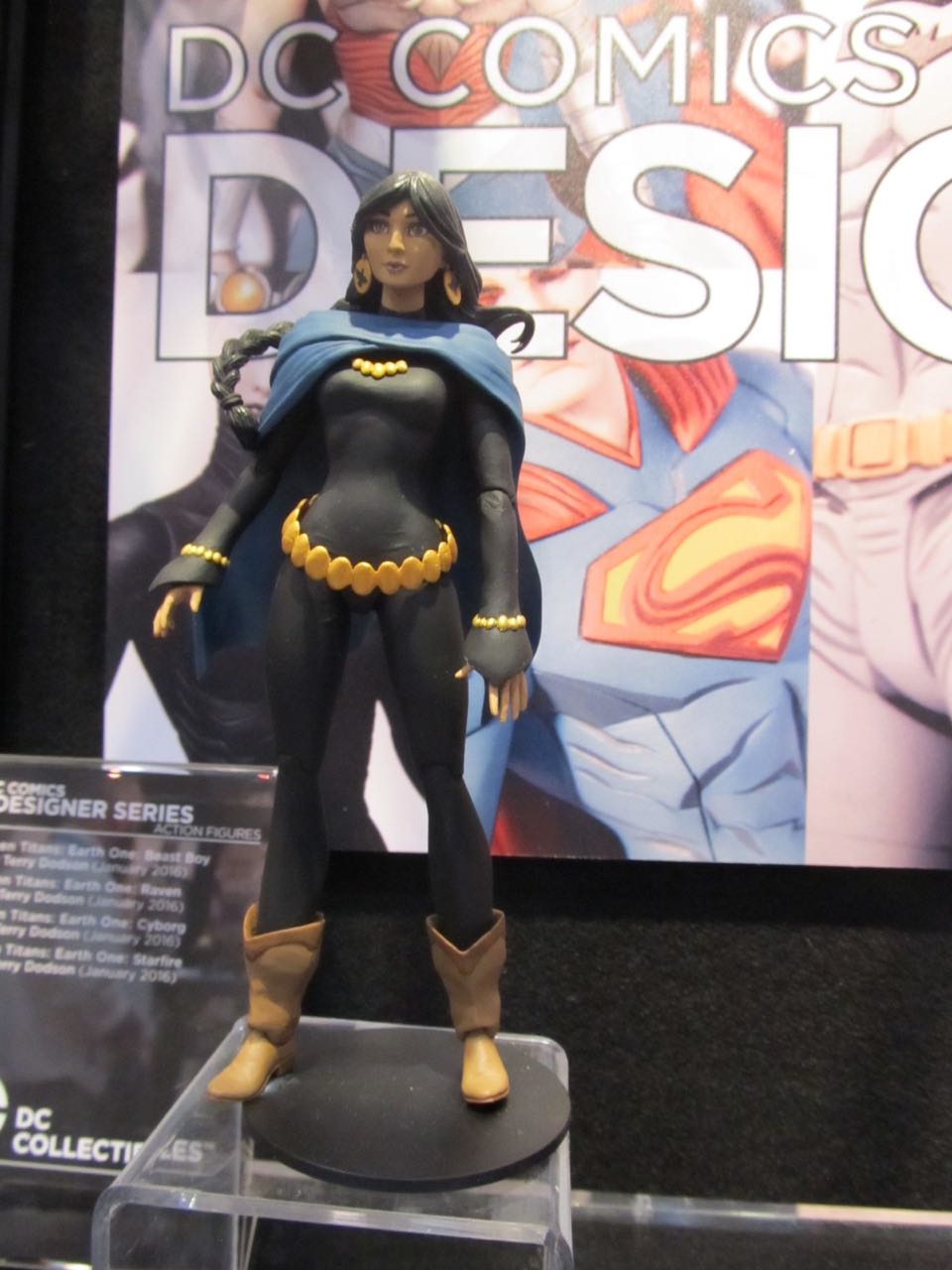 dc-collectibles-067