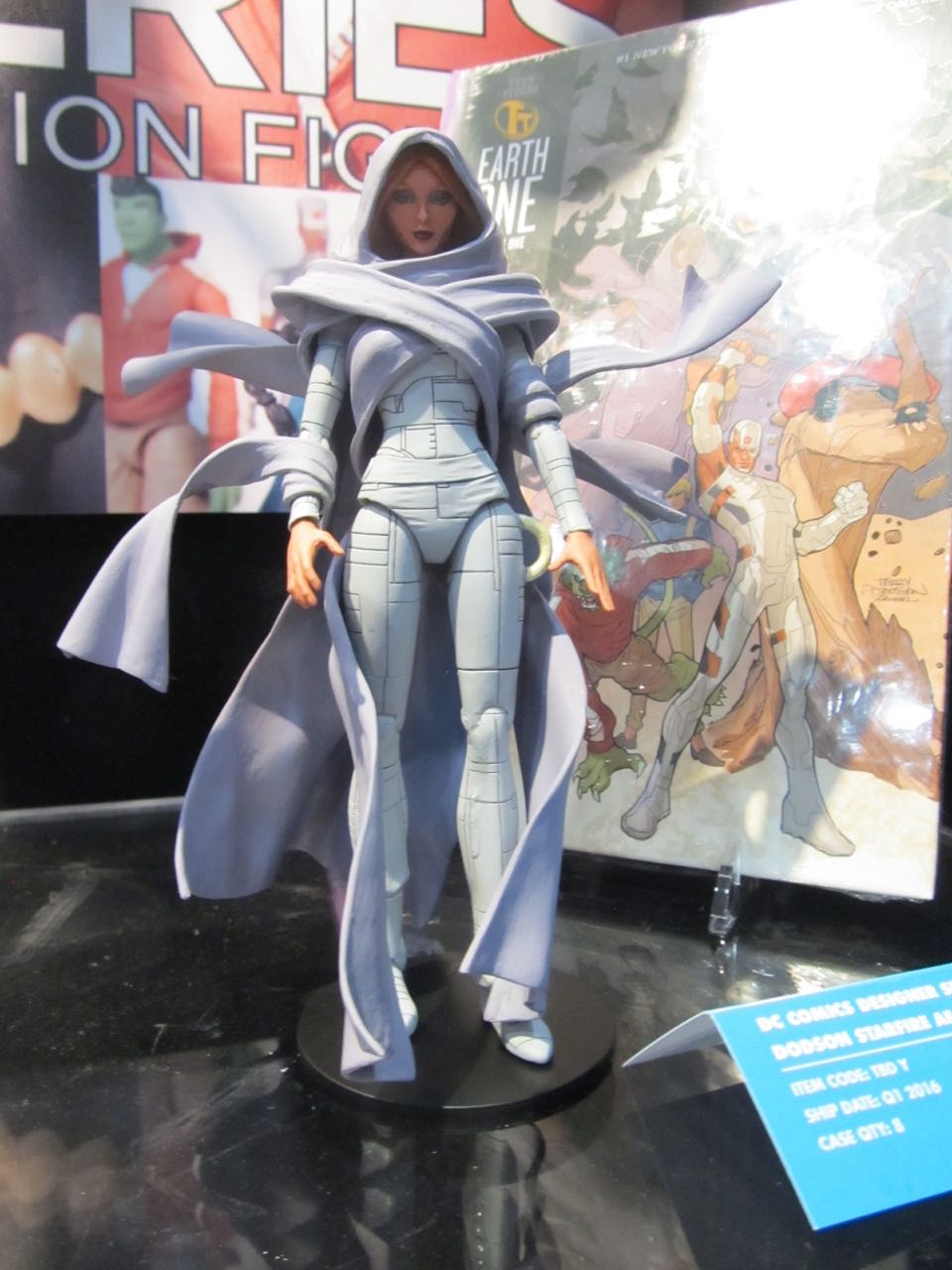 dc-collectibles-070
