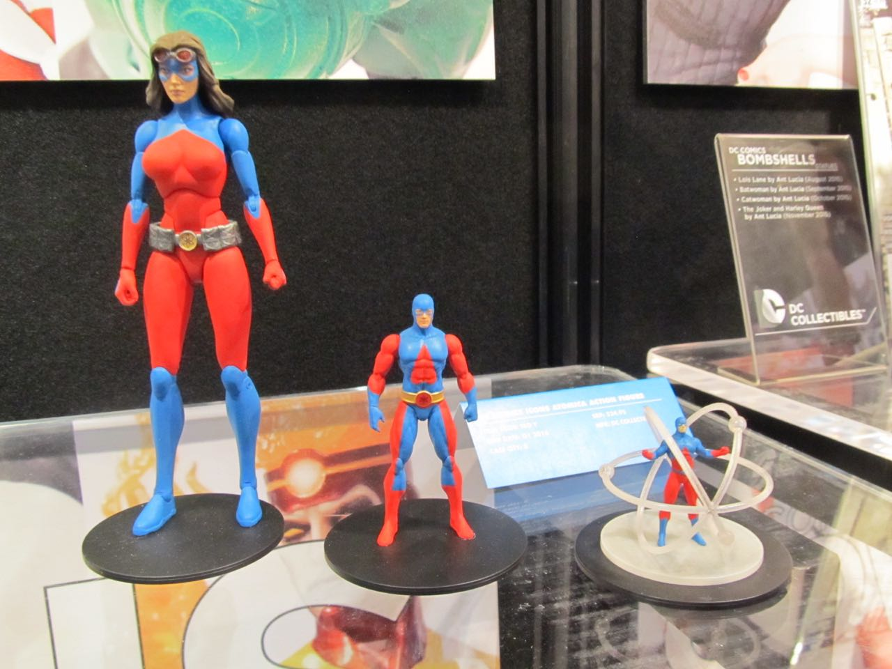 dc-collectibles-098