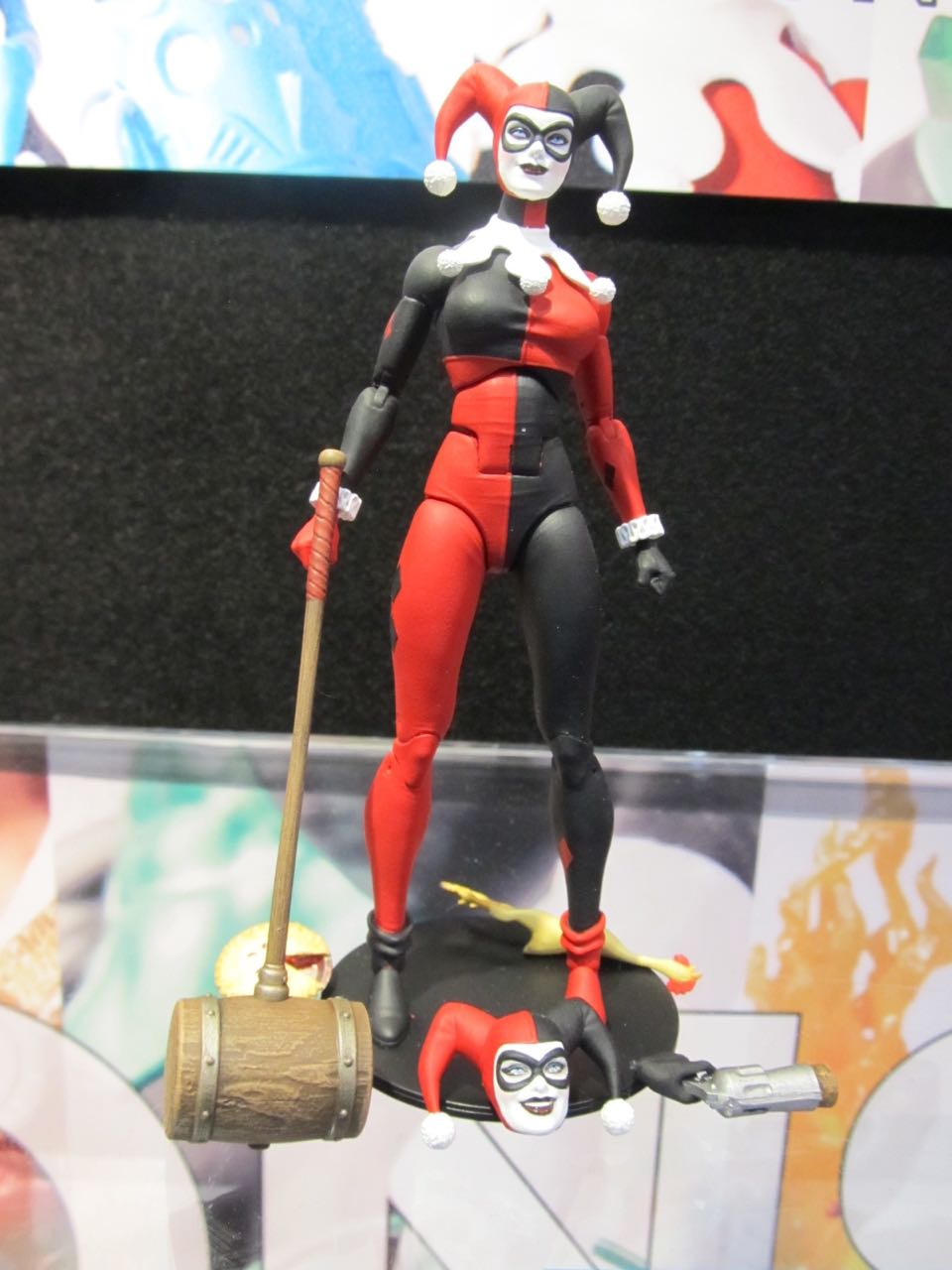 dc-collectibles-099