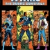 THE NEW TEEN TITANS OMNIBUS VOL. 3 HC NEW EDITION