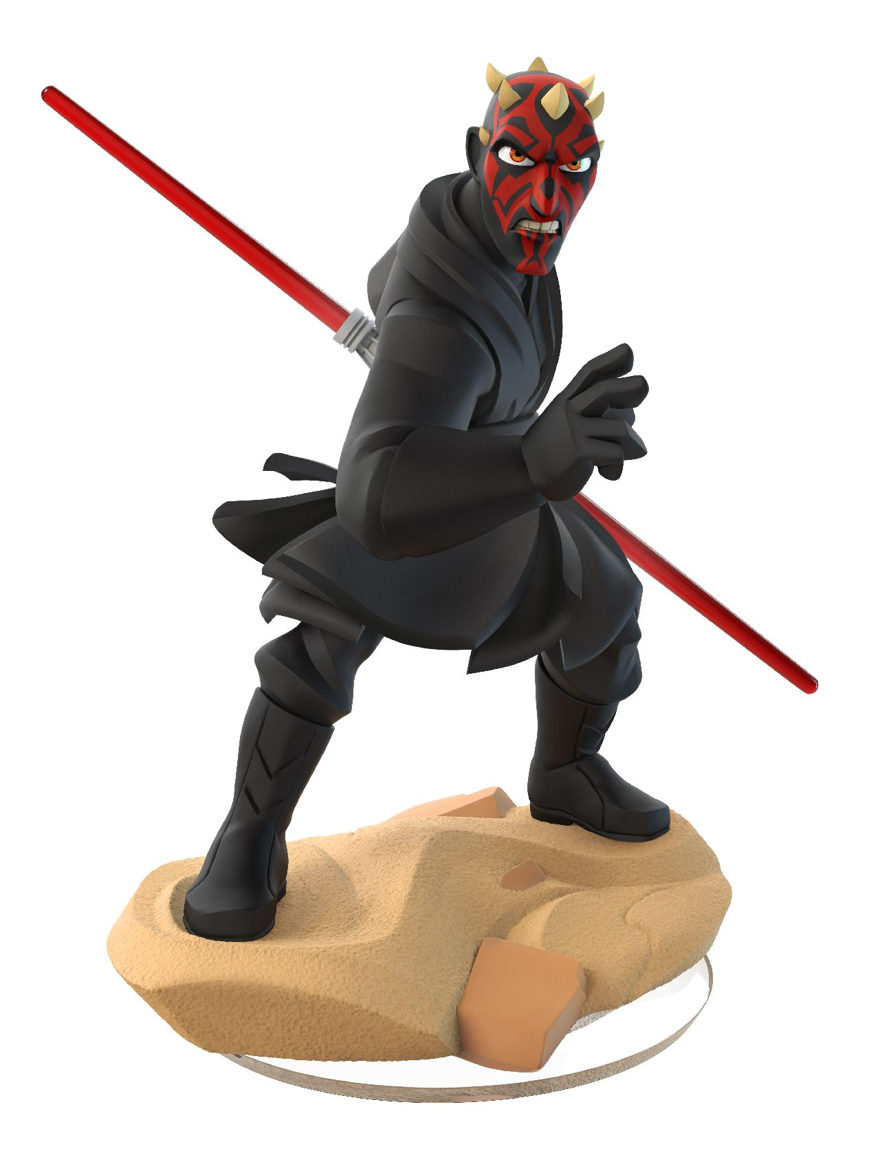Disney Infinity 3.0 Darth Maul