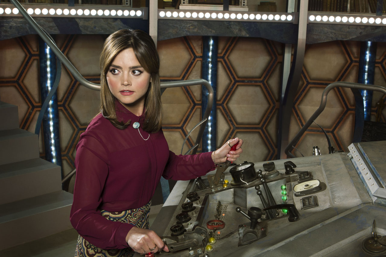 Dr who assistants pictures BBC - Doctor Who - Classic Series - Companions - Index