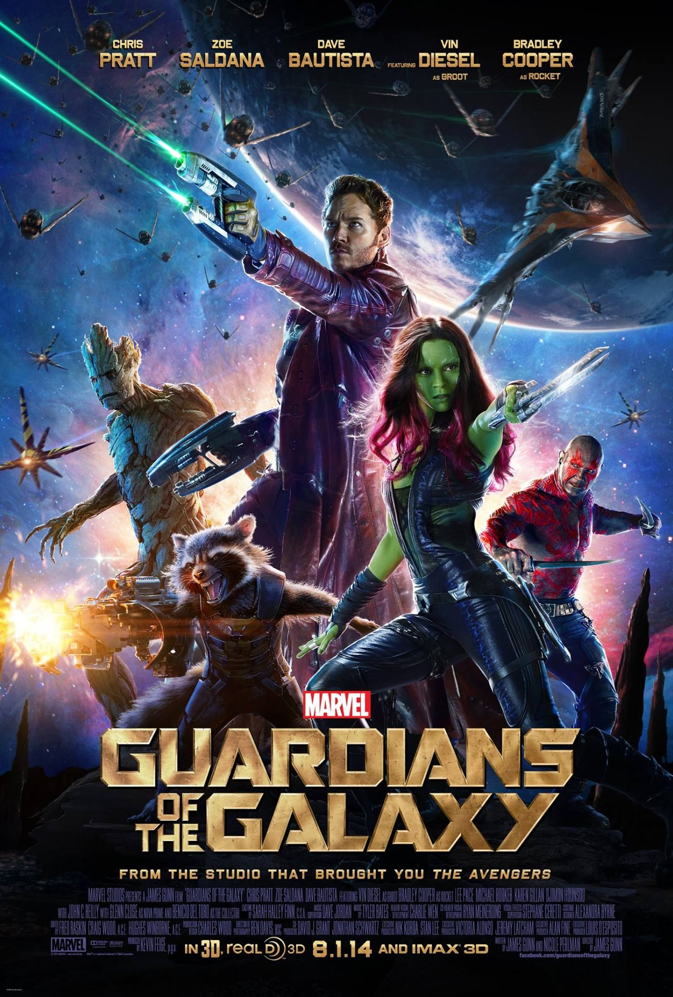 gotg-poster-2