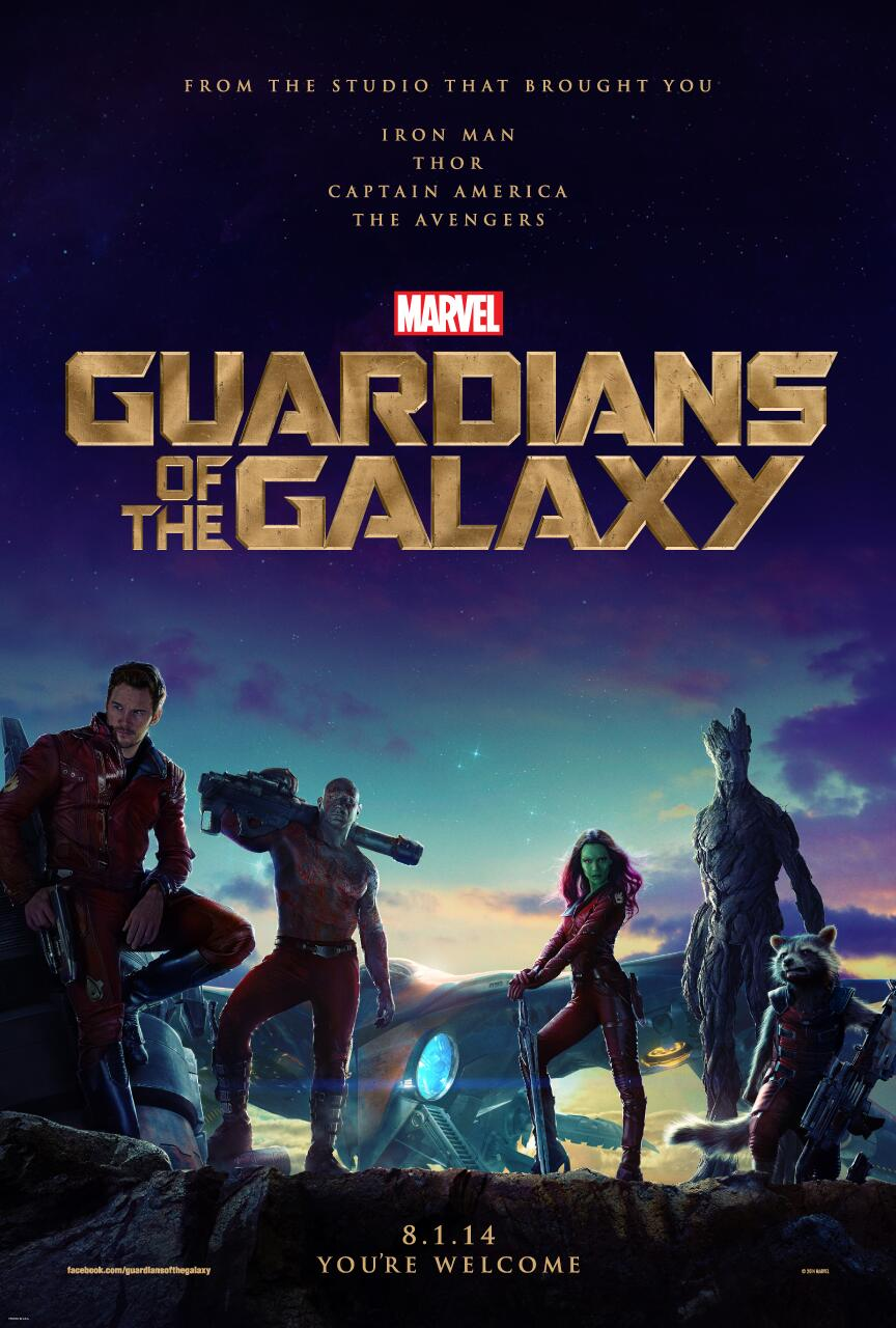 guardians-poster-welcome
