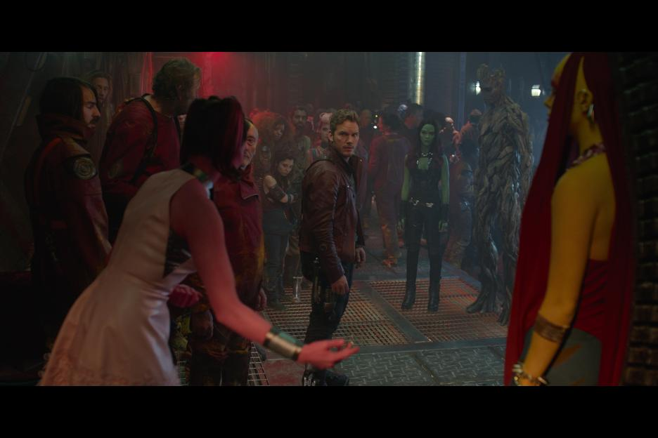 guardiansofthegalaxy53bd9662e7e2d