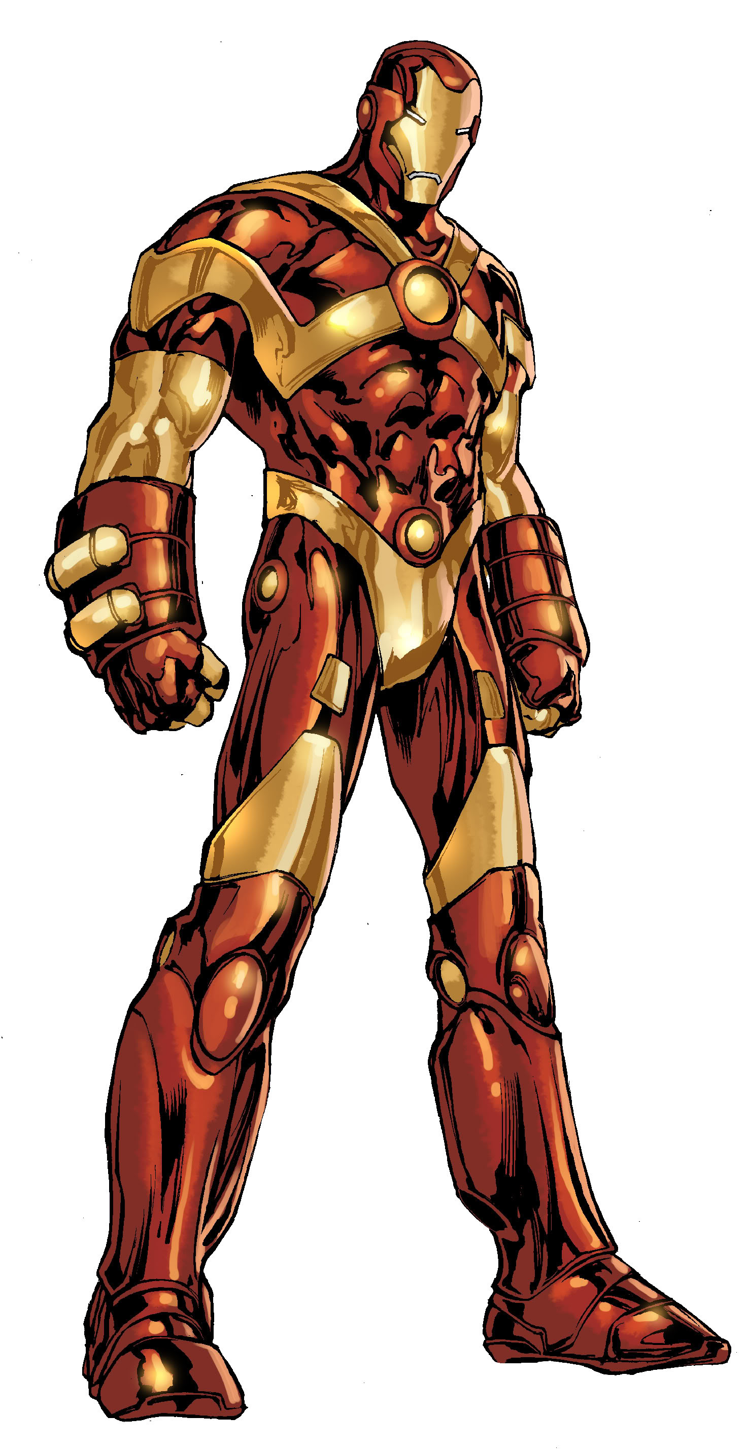 iron man armor a complete guide at superherohype. Black Bedroom Furniture Sets. Home Design Ideas