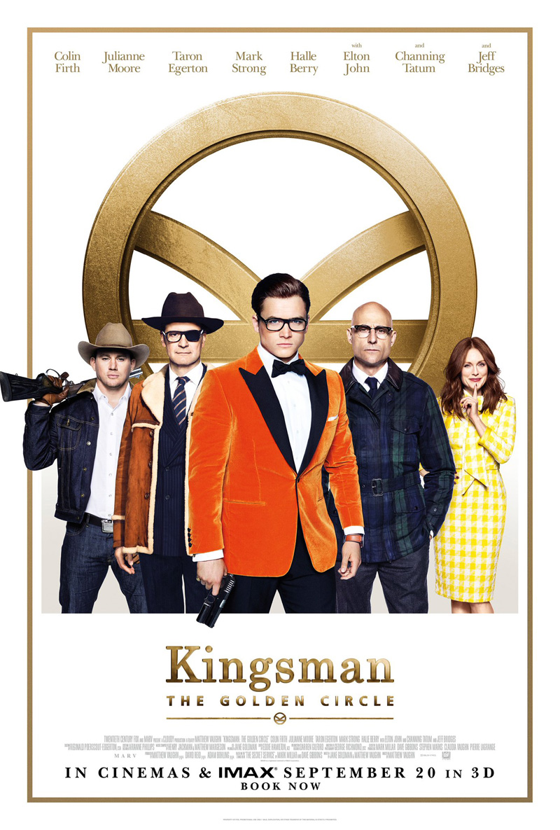 http://cdn3-www.superherohype.com/assets/uploads/gallery/kingsman-2-the-golden-circle/kingsmanposter_0.jpg
