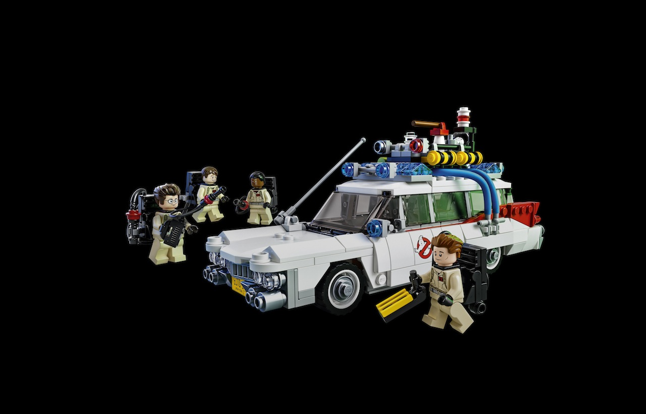 lego-ghostbusters-ecto-1_front_artwork_to_us