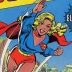 The Daring New Adventures of Supergirl