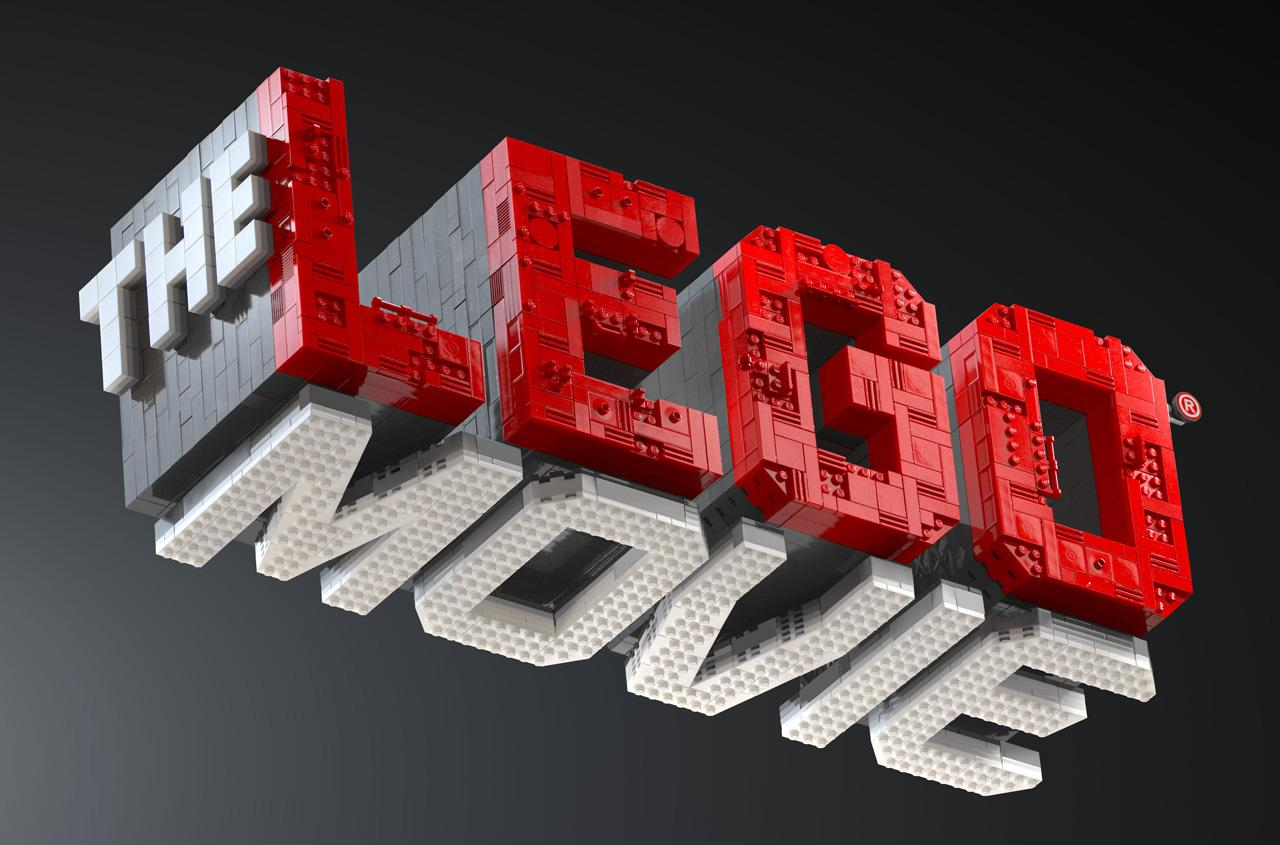 hr_the_lego_movie_1