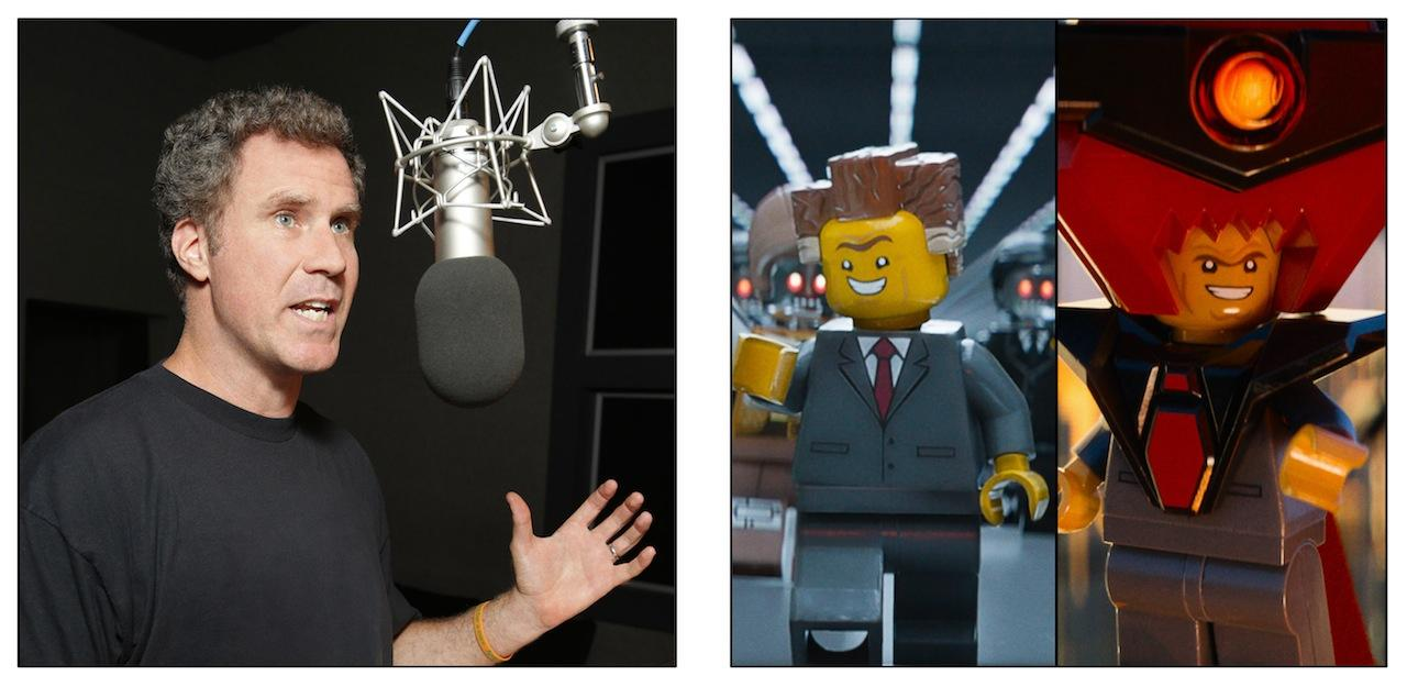 hr_the_lego_movie_32
