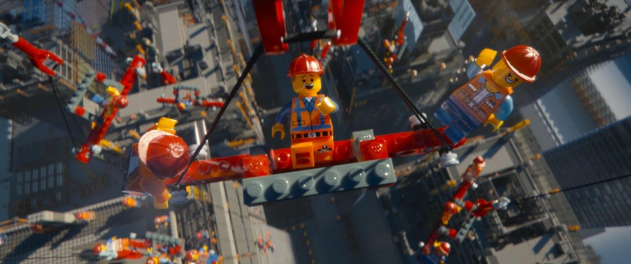 hr_the_lego_movie_39