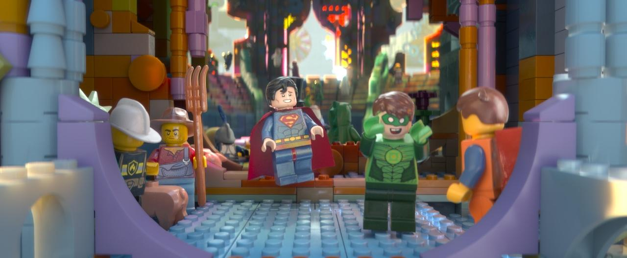 hr_the_lego_movie_44