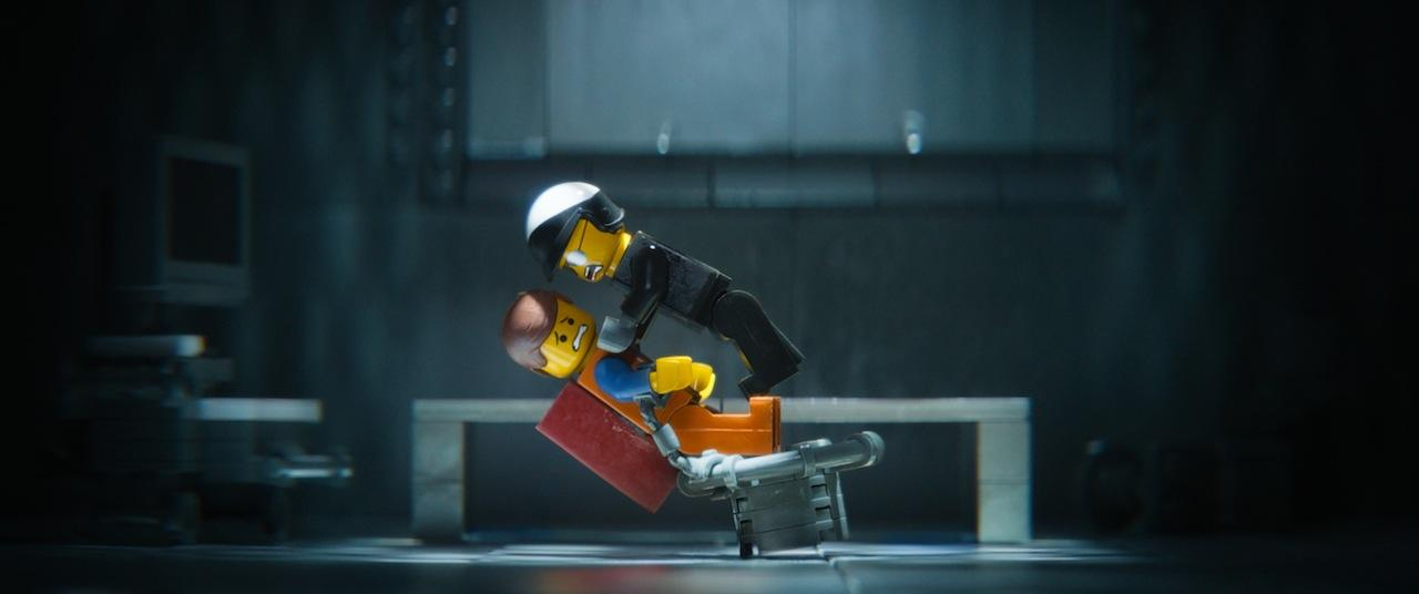 hr_the_lego_movie_45