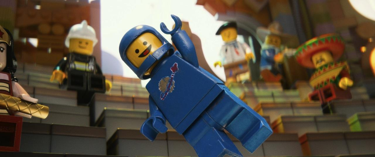 hr_the_lego_movie_62