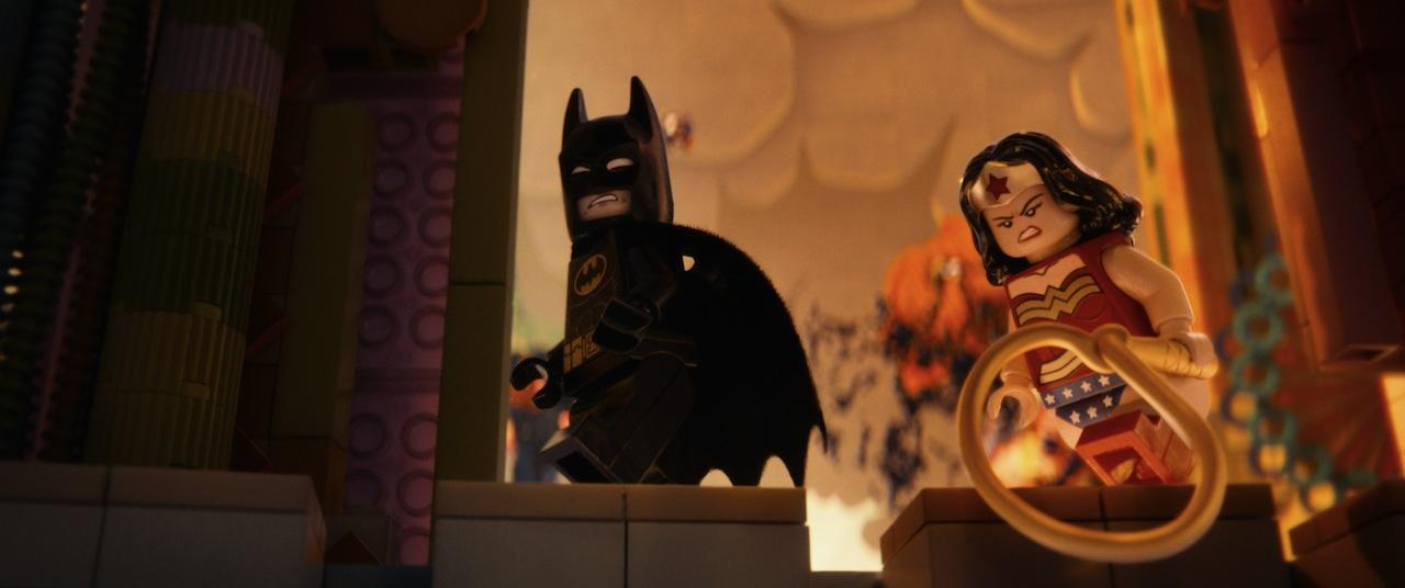 hr_the_lego_movie_66